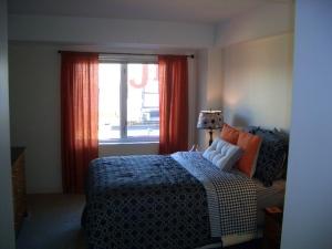 Boston Apartments